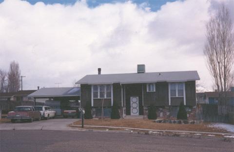 layton-home